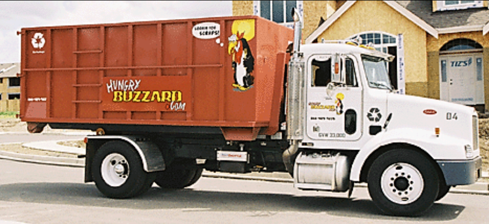 seattle_dumpster_rentals